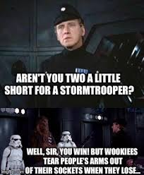 Where Are You Memes - star wars where are you taking this memes imgflip