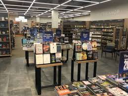 Barnes And Noble Folsom Barnes U0026 Noble Opens Its New Kitchen Concept In Plano Texas San