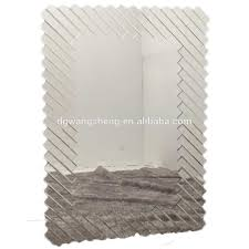 fancy bathroom mirrors fancy bathroom mirrors suppliers and