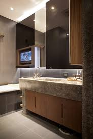 how to become an interior designer at what do you need a interior how to become an interior designer
