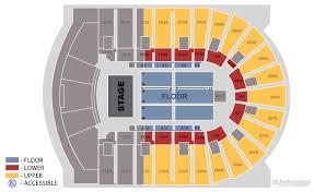 columbus civic center columbus tickets schedule seating