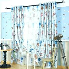 Blue Green Sheer Curtains Blue Green Sheer Curtains Cover Page Exle Apa Howtolarawith Me