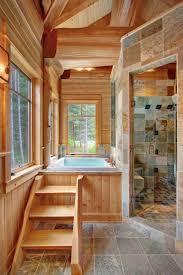 colorado sustainable homes colorado luxury real estate