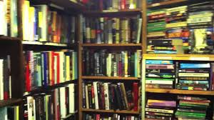Book Barn Niantic Rodgers Book Barn Youtube