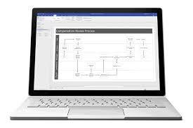 Home Floor Plan Visio Stencil Flowchart Maker U0026 Diagramming Software Microsoft Visio