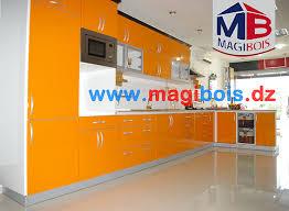 cuisine dz magibois dz cuisine mdf jpg