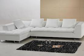 Microfiber Sectional Couch With Chaise Sofa Chaise Sofa Beautiful Chaise Sofa Right U201a Surprising Chaise