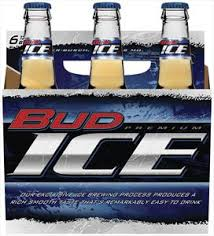 how much is a six pack of bud light anheuser busch bud ice jersey city super buy rite