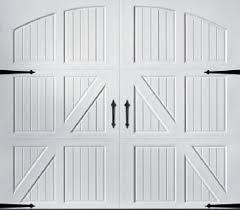 Garage Door Designs Precision Garage Door Designer