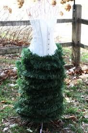 christmas tree shop 2013 ikifashion christmas ideas