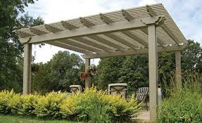 Deck And Patio Combination Pictures by Pergola Wonderful Free Standing Pergola With Canopy Outdoor