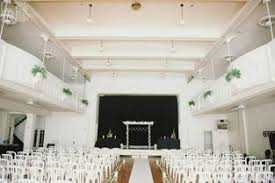 budget wedding venues affordable kansas city wedding venues kansas city budget weddings