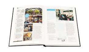 travel guides images Gestalten london the monocle travel guide series jpg