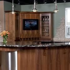 Kitchen Cabinet Edmonton Delton Cabinets Kitchen U0026 Bath 13030 146 St Edmonton Ab