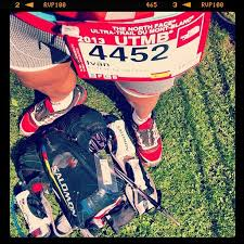 utmb cus map 100 best utmb images on running gear shoes and