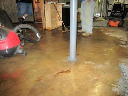 Flooded Basement Meme - backyard flooded basement flood picture 021a3 water heater wont