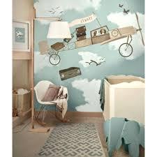 fresque chambre bébé dessin chambre d enfant with dessin chambre d enfant dessin