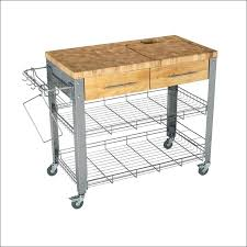 kitchen island cart with granite top kitchen island cart with seating ezpass