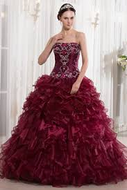 quinceanera dresses stores in los angeles snowyprom com