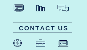 how to contact us idp usa