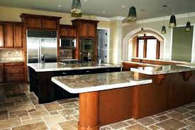 l shaped island kitchen definition of l shaped kitchen l shaped kitchen island kitchen with