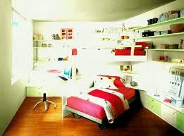 Kids Room Small Awesome Kids Bedroom Decorating Ideas Boys Design Livingroom