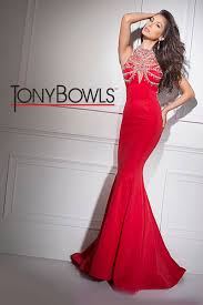 tony bowls tb11687 prom dress prom gown tb11687
