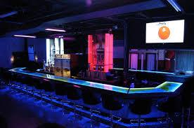 Nightclub Interior Design Ideas by Nightclubs Bars U0026 Clubs By Creative Nightclubs Llc Man Cave