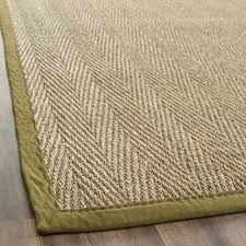 Bamboo Outdoor Rug Area Rugs Awesome Large Seagrass Rugs For Enchanting Floor