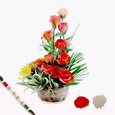 send flower what is the best website to use to send flowers quora