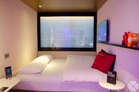 citizenm london shoreditch hotel the future of hospitality