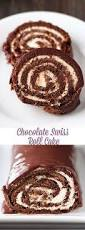 swiss roll cake recipe by sanjeev kapoor recipes tasty query