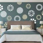 Design For Bedroom Wall Design Wall Bedroom Wall Designing Shoise Designs Modern And