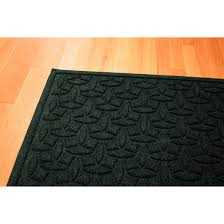 Commercial Grade Rugs Water Trap Ellipse Commercial Grade Mat 4x6 U0027 136756 Outdoor
