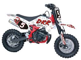 motocross bikes 2015 2015 drr launches new redesigned dirt bike line up atv illustrated