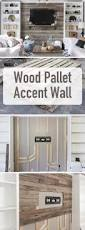 Wood Wall Ideas by 15 Beautiful Wood Accent Wall Ideas To Upgrade Your Space Homelovr