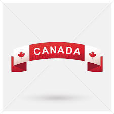 Canadian Flag Symbol Icon Icons Design Designs Symbol Symbols Sign Signs Country