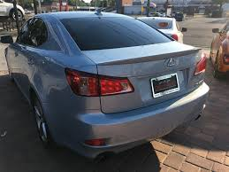 lexus showroom tampa cars of tampa inc 2011 lexus is 250 tampa fl
