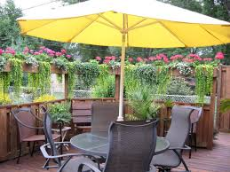 Easy Patio Diy by Patios And Decks We Love From Rate My Space Patios Diy Patio