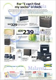Ikea Catalogue 2016 Pdf by Ikea Sale Malaysia Moncler Factory Outlets Com