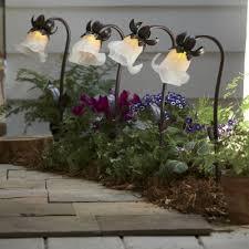 Solar Stake Garden Lights - 58 best interesting solar lights images on pinterest solar