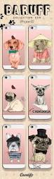 bichon frise iphone 5 case teddy clear iphone case bichon frise collie and phone