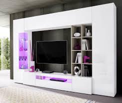 Wohn Esszimmer Farben Uncategorized Ehrfürchtiges Welche Wandfarbe Passt Ins Esszimmer
