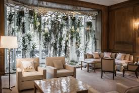 Precieux Art Home Design Japan by Institut 68 Cel Guerlain