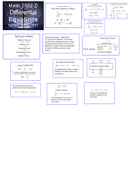 math2552