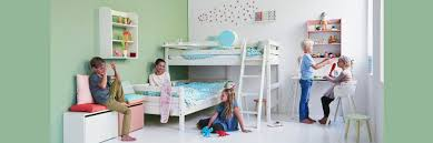 chambre à coucher pas cher bruxelles cuisine chambre enfant evolutive flexa lit junior meuble bruxelles