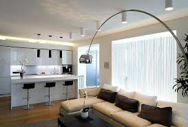 interior design ideas for kitchen and living room kitchen living room ideas kitchens dining rooms best kitchen living