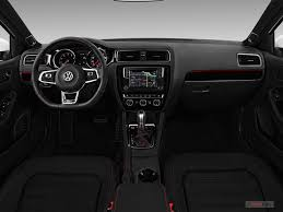 Volkswagen Jetta 2002 Interior Volkswagen Jetta Prices Reviews And Pictures U S News U0026 World