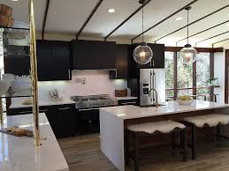 Homeaway From Home by Good Hgtv Fixer Upper Homes Available Rent Homeaway From Fixer