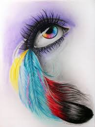 34 best eye project images on pinterest drawing ideas amazing